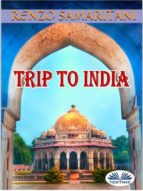 Trip to India (ebook)