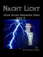 Nacht Licht (ebook)