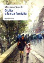 Giulia e la sua famiglia (ebook)