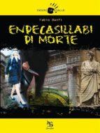 Endecasillabi di morte (ebook)