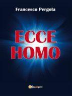 Ecce Homo (ebook)