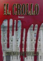 Il Crollo (ebook)