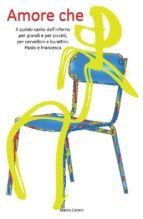 Amore che (ebook)
