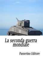 La seconda guerra mondiale  (ebook)