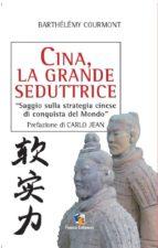 Cina, la grande seduttrice (ebook)