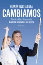 Cambiamos (ebook)