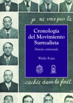 Cronología del movimiento surrealista (ebook)