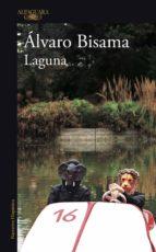 Laguna (ebook)