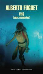 VHS (unas memorias) (ebook)