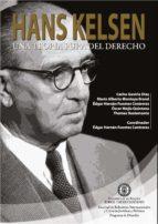 Hans Kelsen: una teoría pura del derecho (ebook)