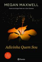 Adivinha Quem Sou (ebook)