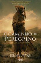 O caminho do Peregrino (ebook)