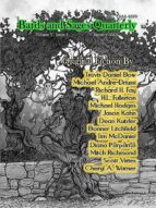 BARDS AND SAGES QUARTERLY (JANUARY 2013)