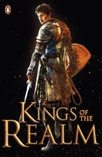 Kings of the Realm: War's Harvest (Book 1) (ebook)