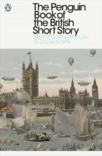 The Penguin Book of the British Short Story: 2 (ebook)