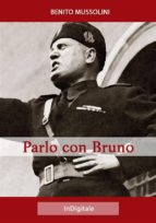 Parlo con Bruno (ebook)