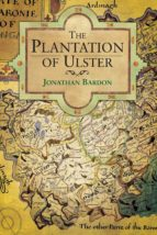 The Plantation of Ulster (ebook)
