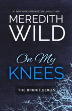 On My Knees (ebook)