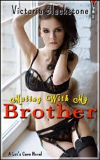 Mating With My Brother (ebook)