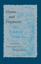 Hymns and Fragments (ebook)