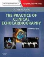 Practice of Clinical Echocardiography (ebook)