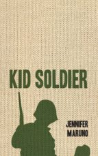 Kid Soldier (ebook)