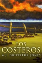 Los Costeros (ebook)