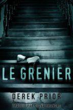 Le Grenier (ebook)