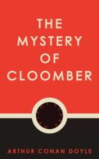 The Mystery of Cloomber (ebook)
