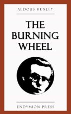 The Burning Wheel (ebook)