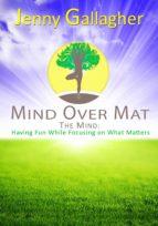 Mind Over Mat - The Mind (ebook)