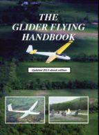 The Glider Flying Handbook (ebook)