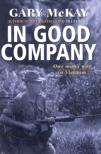 In Good Company (ebook)