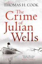 The Crime of Julian Wells (ebook)