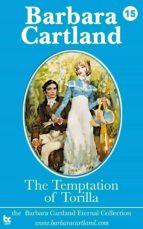 15 The Temptation of Torilla