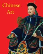 Chinese Art (eBook)
