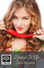Spice It Up (ebook)