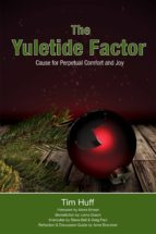 The Yuletide Factor (ebook)