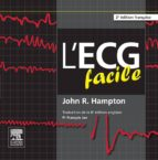 L'ECG facile (ebook)