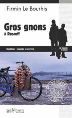 Gros gnons à Roscoff (ebook)