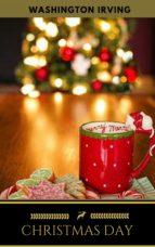 Christmas Day (ebook)