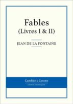 Fables (ebook)