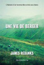 Une vie de berger (ebook)