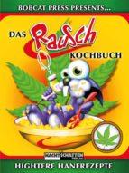 DAS RAUSCHKOCHBUCH