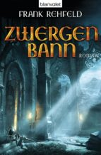 Zwergenbann (ebook)