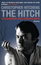 The Hitch (ebook)