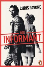 Der Informant (ebook)