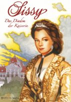 Sissy Band 9 - Das Diadem der Kaiserin (ebook)
