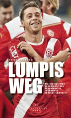 Lumpis Weg (ebook)