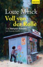 Voll von der Rolle (ebook)